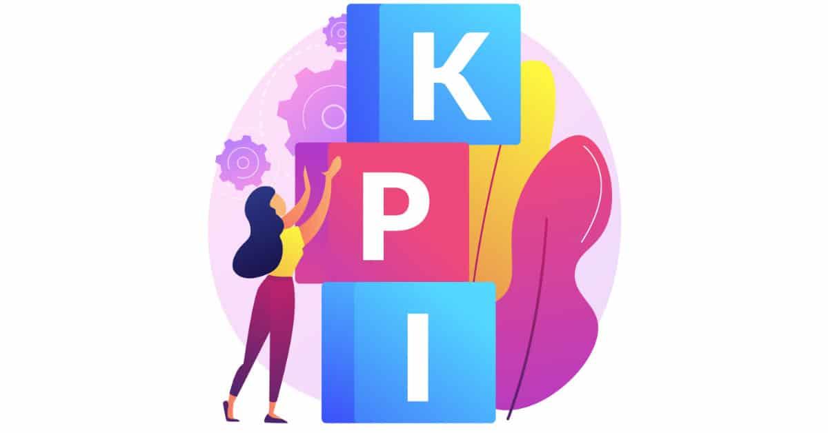 KPI Key