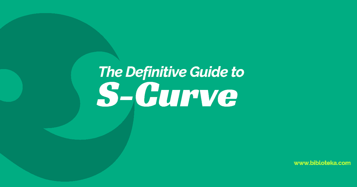 s curve guide