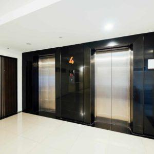 Lift Installation Time Schedule