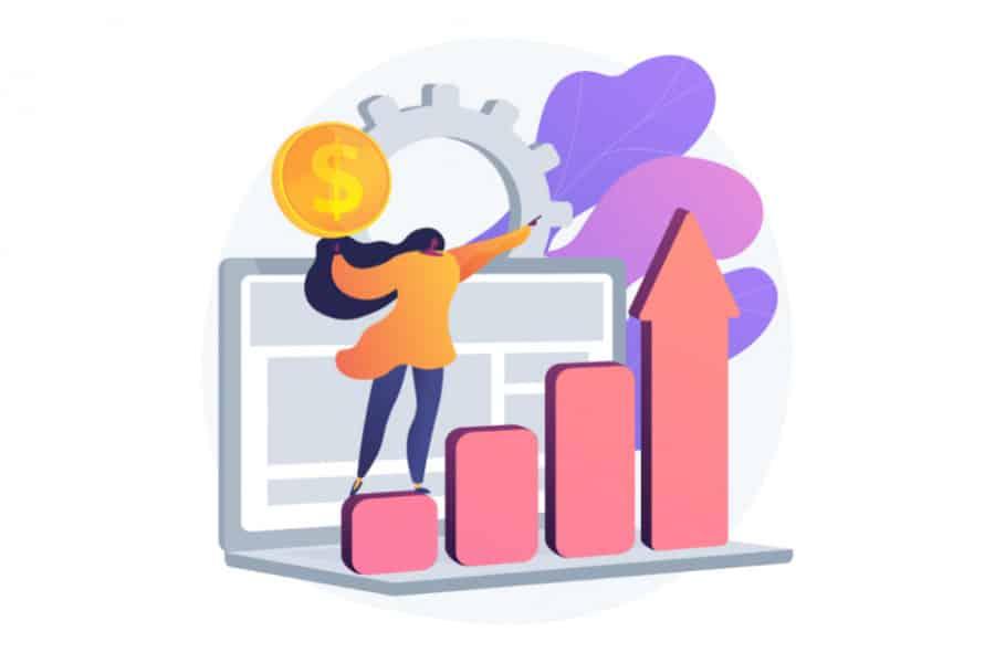 Cost Benefit Analysis CBA