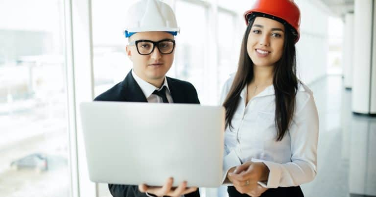 Civil Engineer Interview Questions and Answers