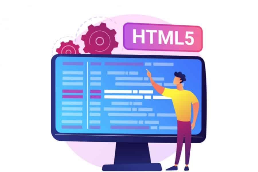 Basic HTML Element