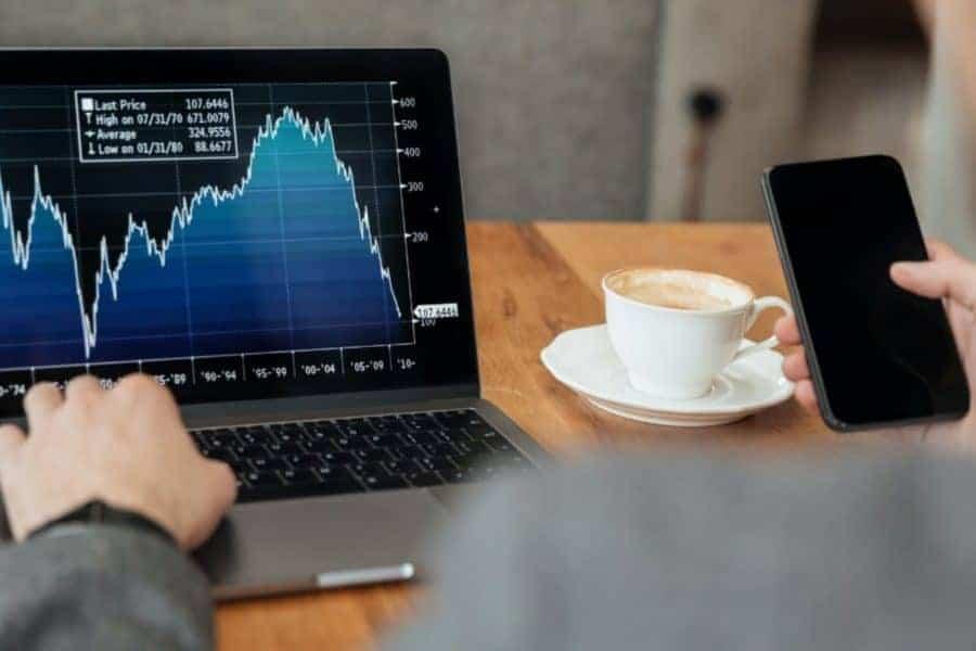 Stock Market For Beginner