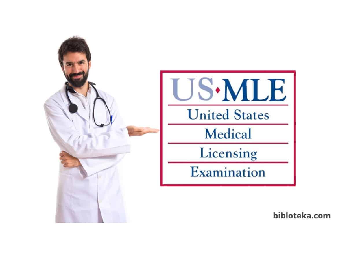 usmle step 1 exam