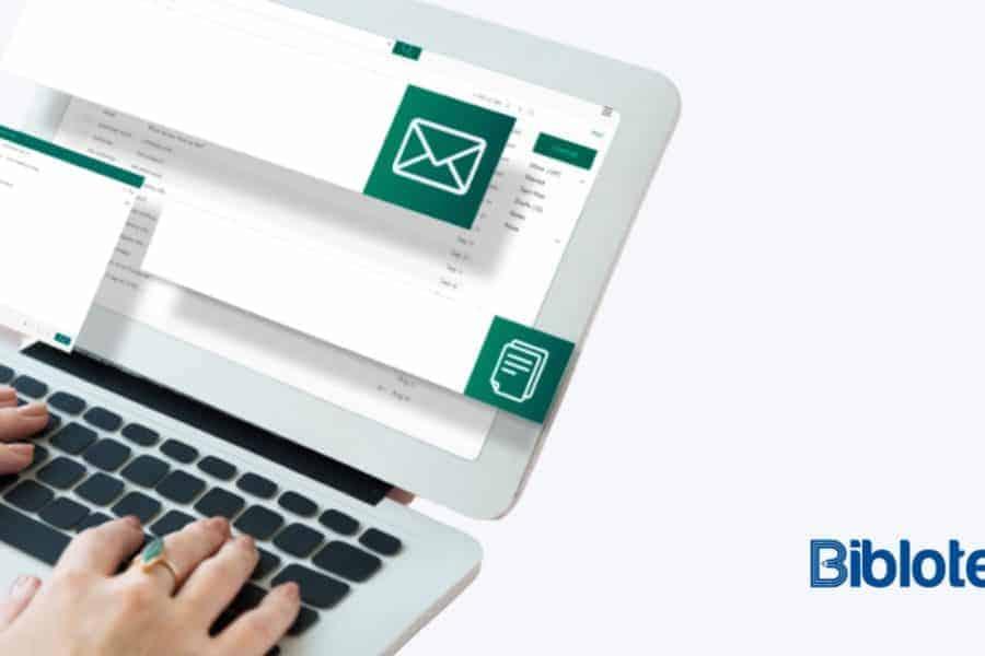 Best Regards vs. Kind Regards in Email