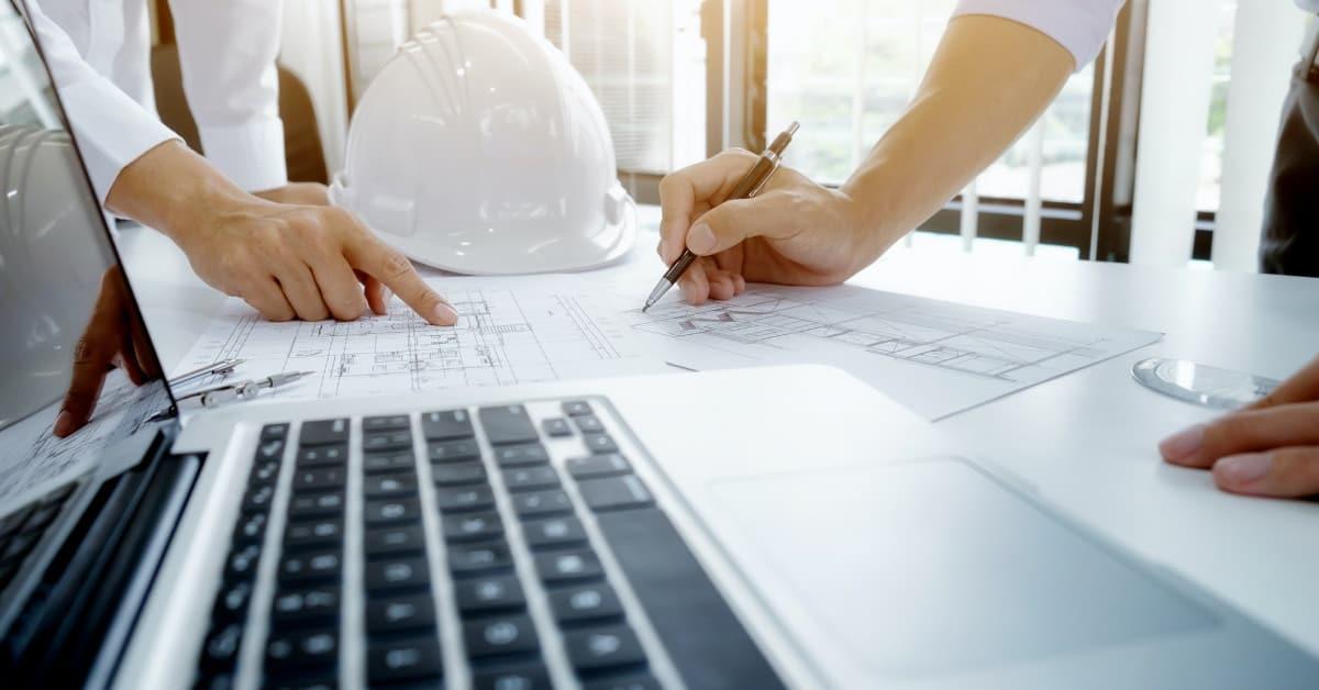 Construction RFI