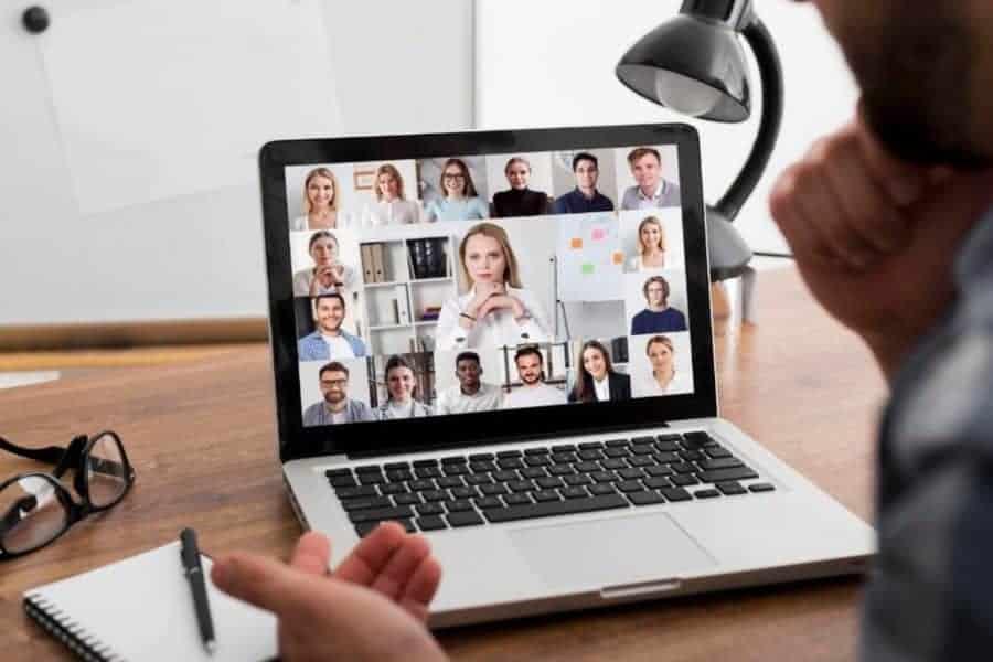 OBM Online Business Manager