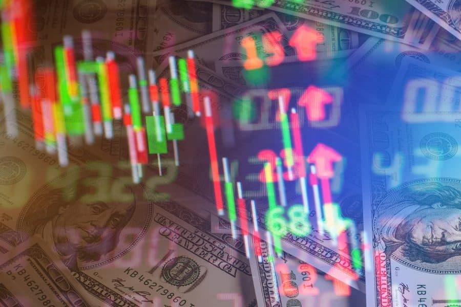 ETF Mutual fund