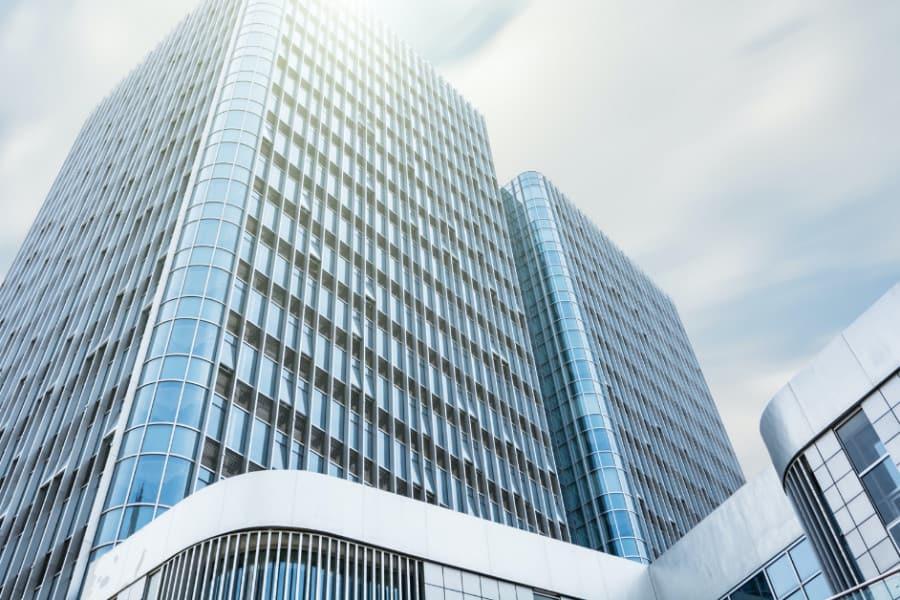 Benefits of Swiss Bank Account