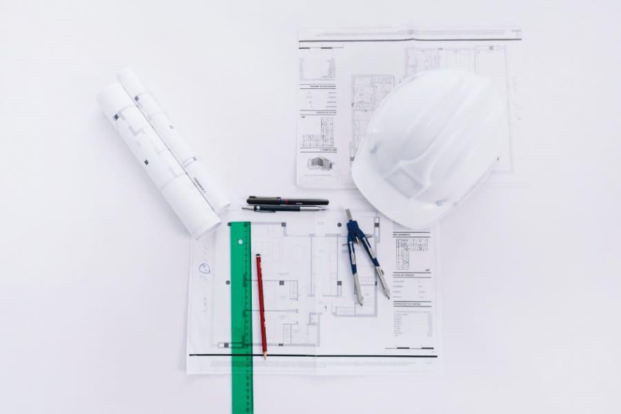 Construction Engineering Management