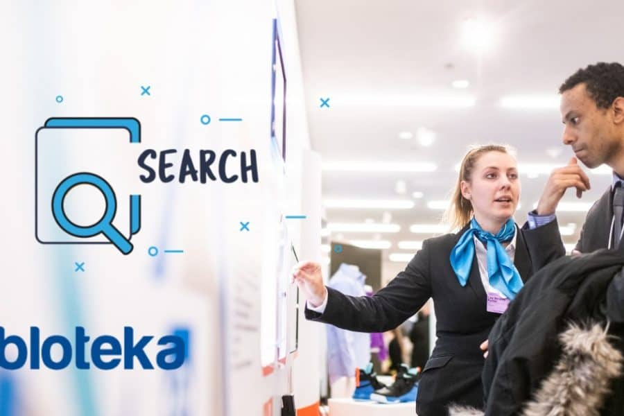 Hire a Recruiter To Find You a Job