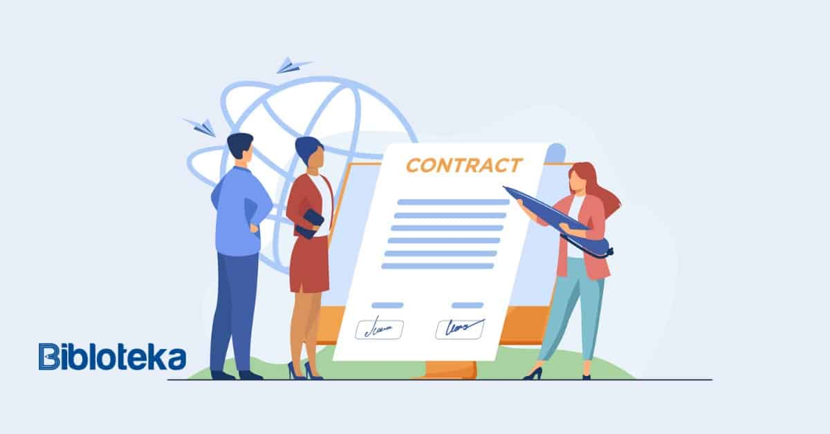 JCT Design and Build Contract