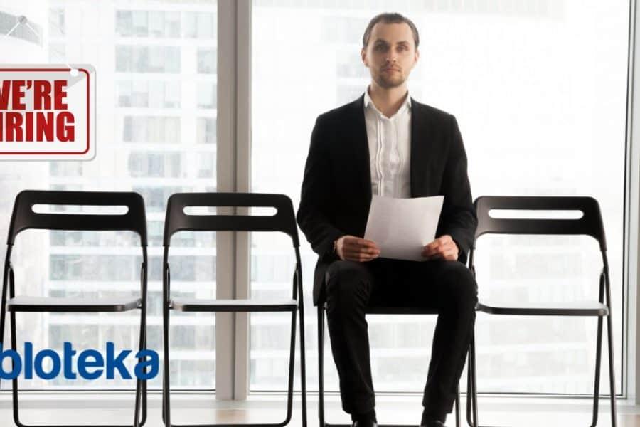 Response to Job Inquiry: Employer vs Applicant Protocol
