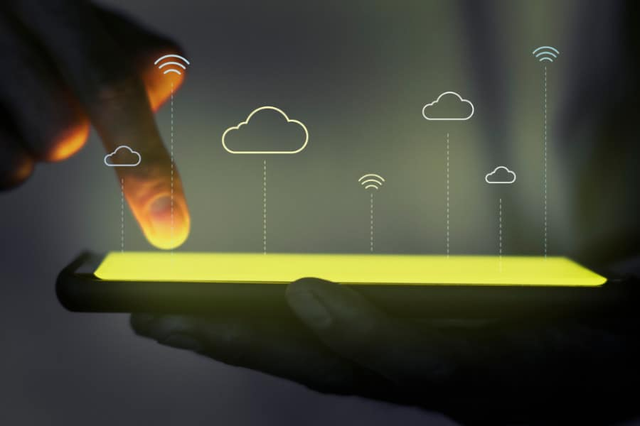 Wireless Network Protocols