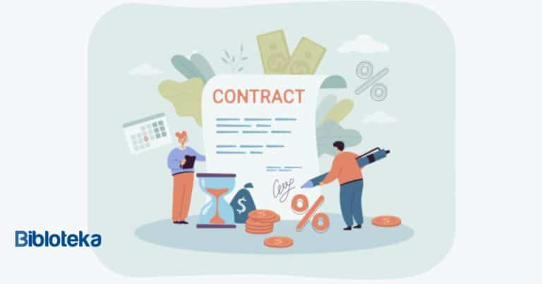 Construction Payment Terms for Contractors and Subcontractors