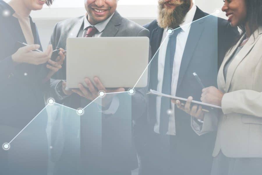 How to Become a Marketing Representative