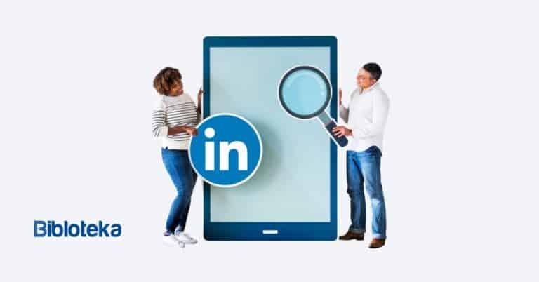 LinkedIn Job Inquiry