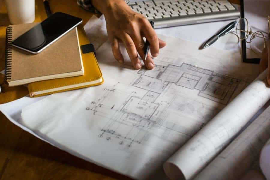What Are Shop Drawings in Construction