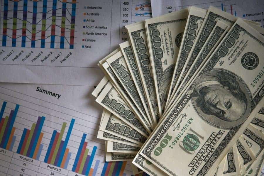 Advantages and Disadvantages of Joint Stock Company