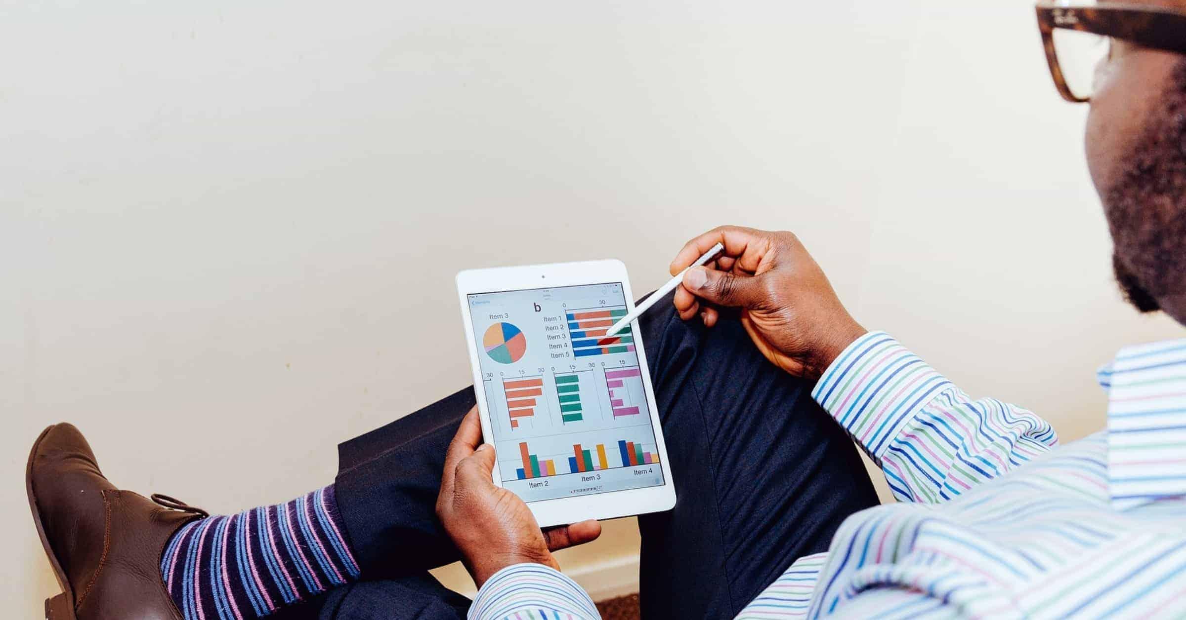 Business Tech Solutions