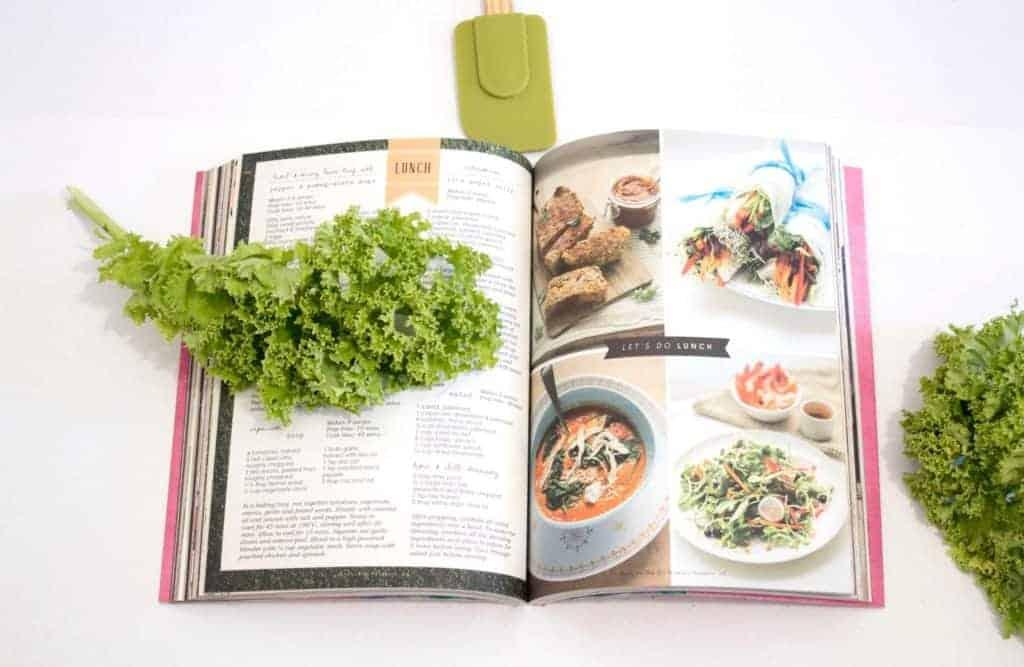 Culinary Business Ideas