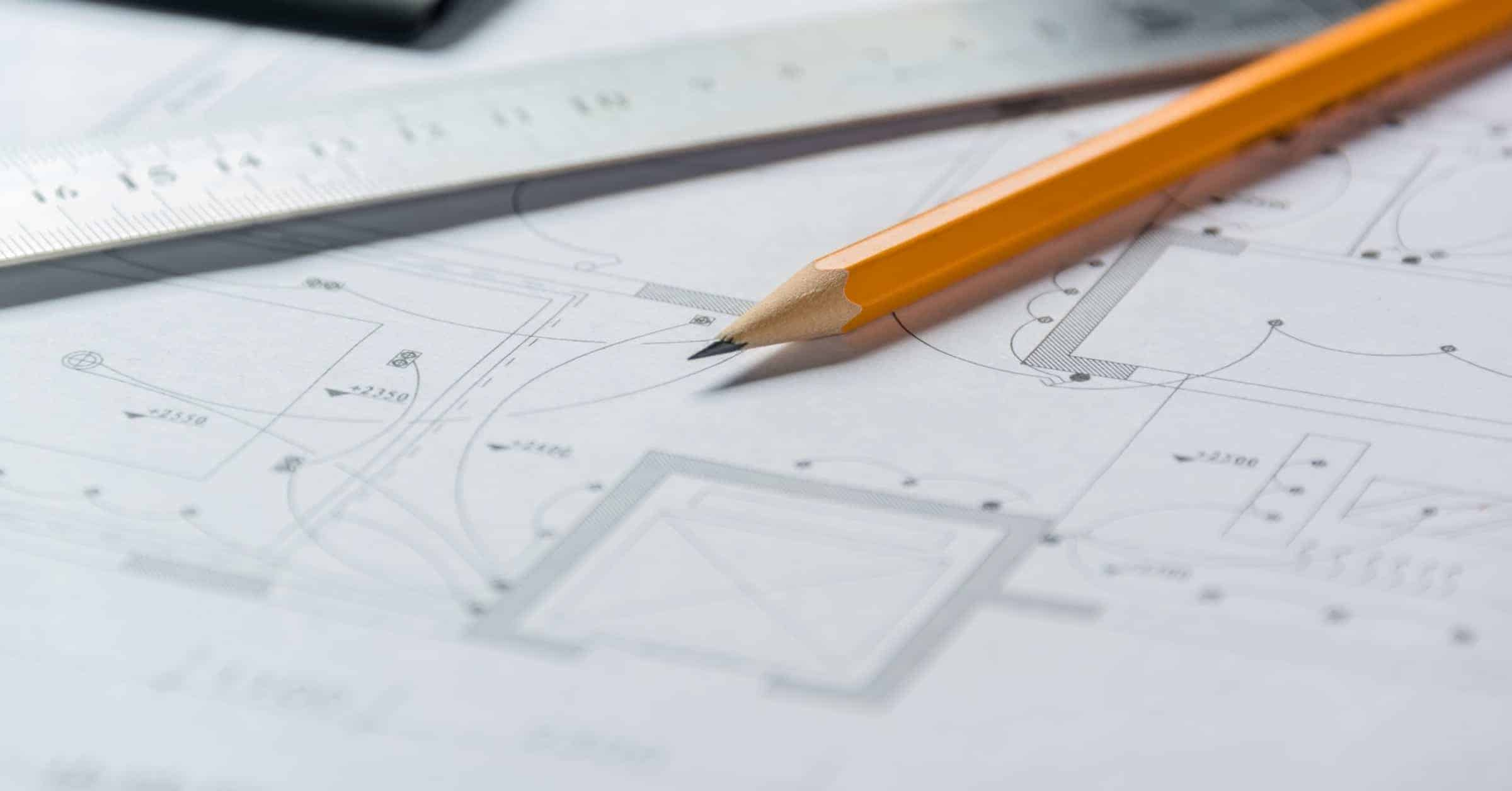 Difference Between Shop Drawings And Design Drawings