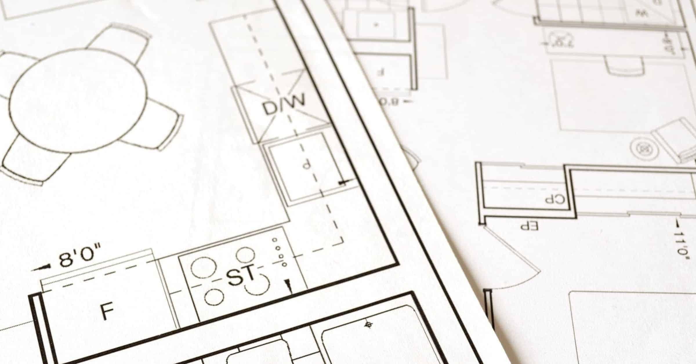 Importance of Shop Drawing Submittals In Construction