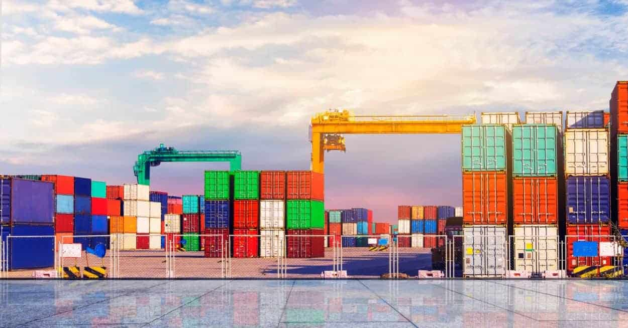 Shipping Solutions for Small Business