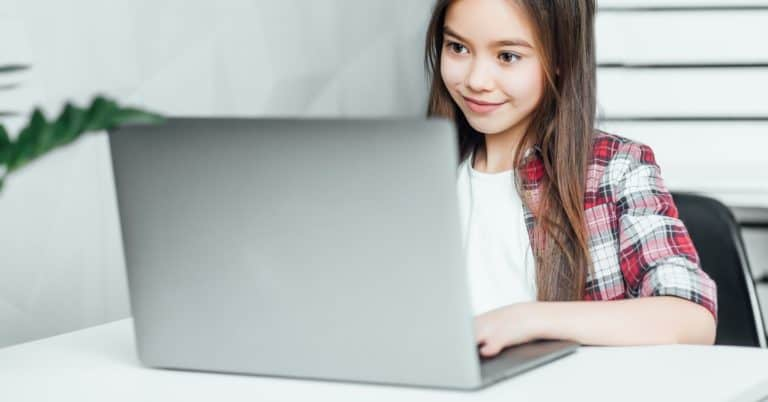 Small Business Ideas for Kids
