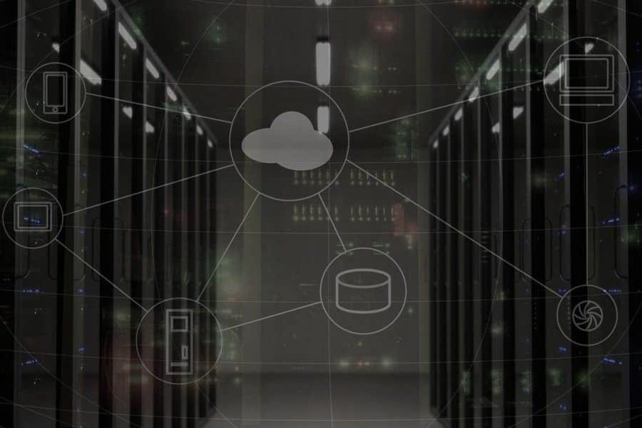 Small Business Server Solutions