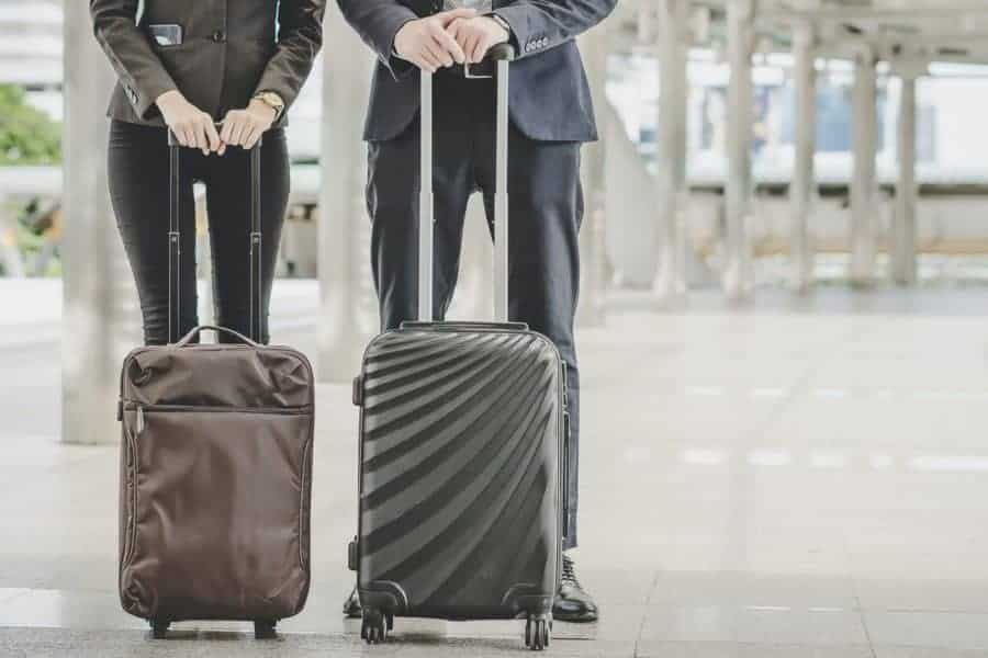 Things to Think about Before Accepting Job Offer Abroad