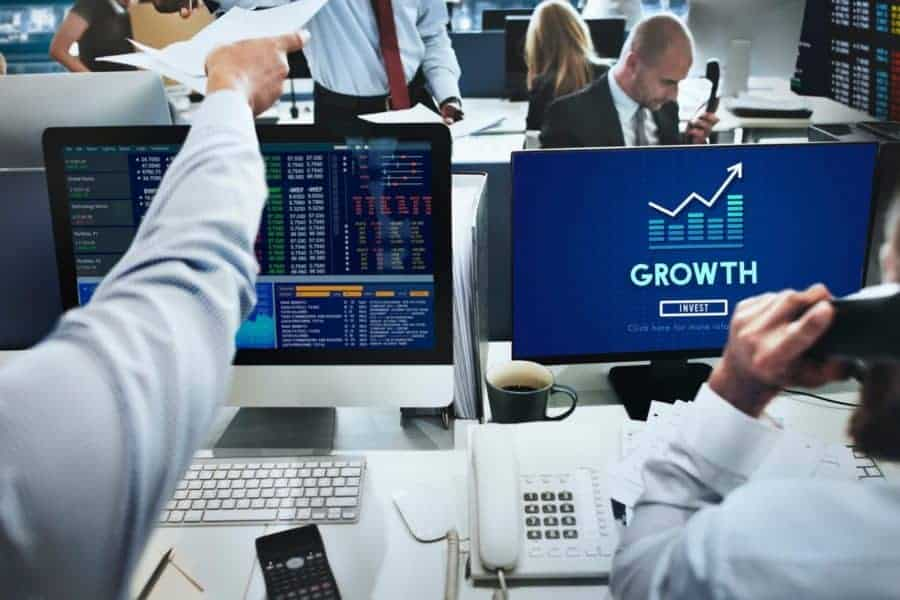 Types of Joint-Stock Company