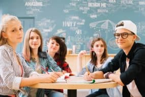 Small Business Ideas For Students
