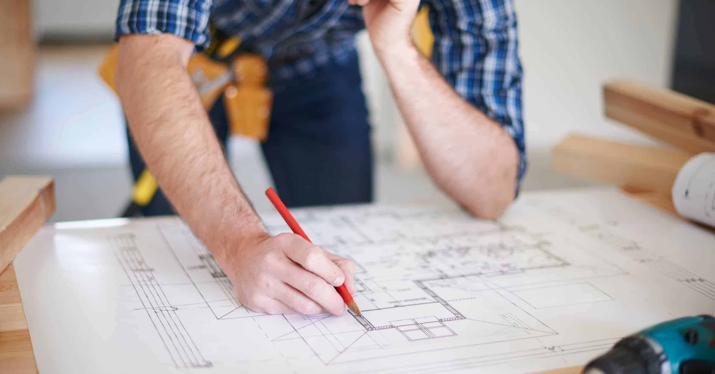 Variation Orders in Construction Projects